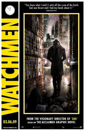 watchmen-poster