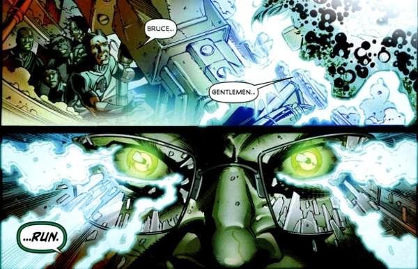Incredible-Hulk-610