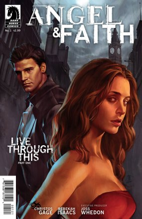 angel-and-faith-1-cover