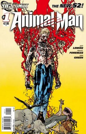 animal-man-v2-1-cover