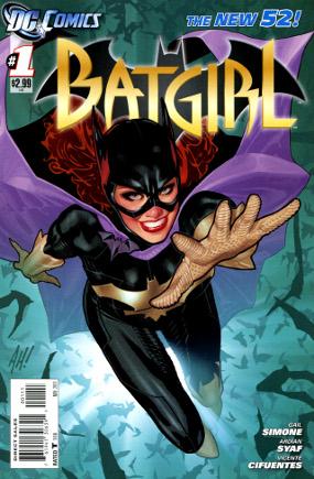 batgirl-1-cover