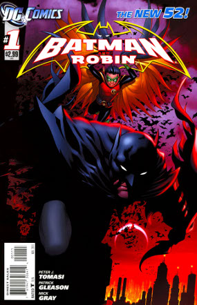 batman-and-robin-1-cover