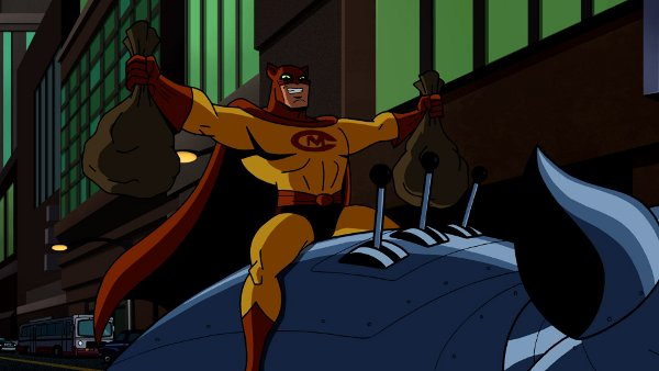 batman-brave-bold-time-out-for-vengeance-catman