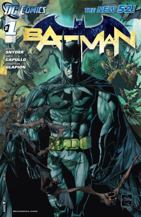 batman-v2-1-cover