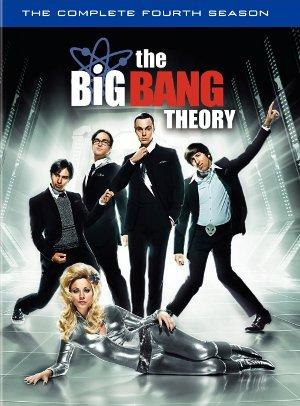 big-bang-theory-season-four-dvd