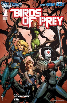birds-of-prey-v3-1-cover