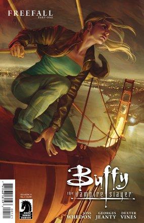 btvs-season-9-1-cover