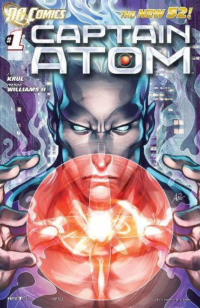 captain-atom-1-cover