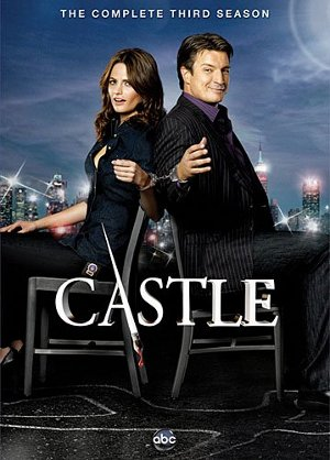 castle-season-3-dvd