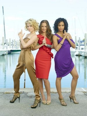 charlies-angels-tv-reboot