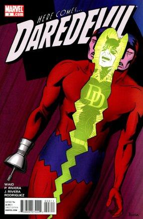 daredevil-3-cover