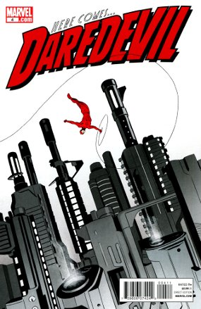 daredevil-4-cover