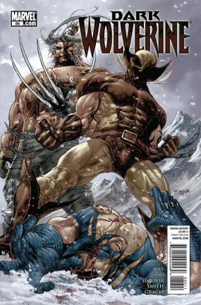 dark-wolverine-86-cover
