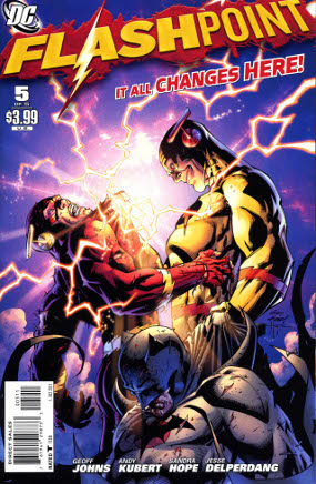 flashpoint-5-cover