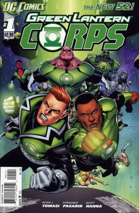 green-lantern-corps-1-cover