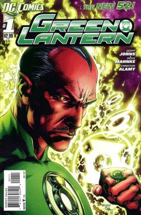 green-lantern-v5-1-cover