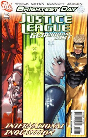 justice-league-generation-lost-2-cover