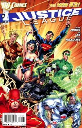 justice-league-new1-cover