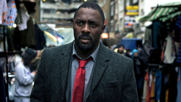 luther-series-2-episode-1