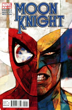 moon-knight-5-cover