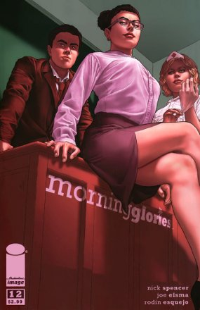 morning-glories-12-cover