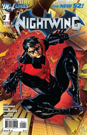 nightwing-1-cover