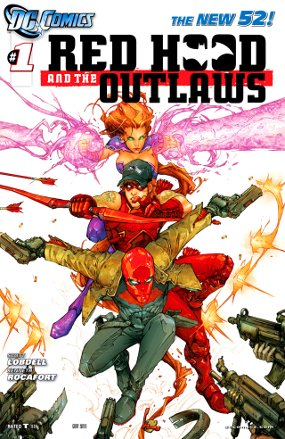 red-hood-and-the-outlaws-1-cover