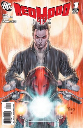 red-hood-lost-days-1-cover