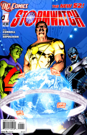 stormwatch-1-cover