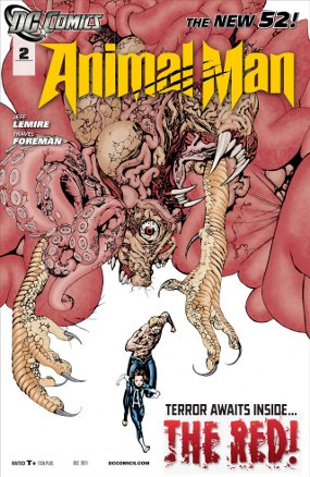 animal-man-2-cover