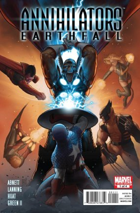annihilators-earthfall-1-cover