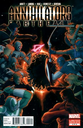annihilators-earthfall-2-cover