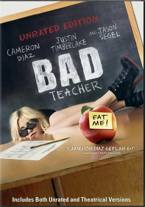 bad-teacher-dvd