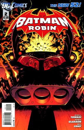 batman-and-robin-new-52-2-cover
