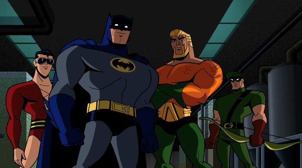 batman-bold-beginnings-team