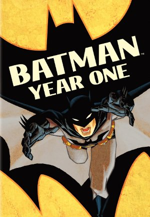 batman-year-one-dvd