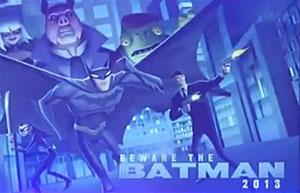 beware-the-batman-tease