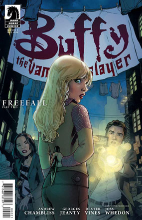 buffy-season-nine-2-cover