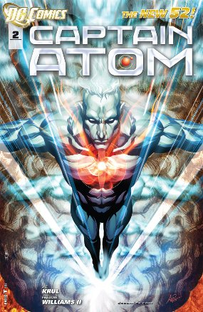 captain-atom-new-52-2-cover