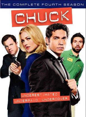 chuck-season-4-dvd