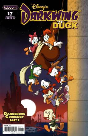 darkwing-duck-cover-7
