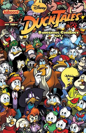 ducktales-5-cover