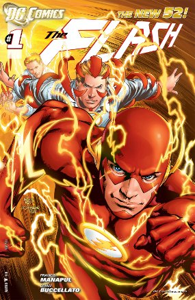 flash-new-52-1-cover