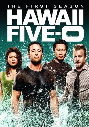 hawaii-five-0-first-season-dvd