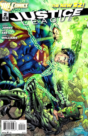 justice-league-new-52-2-cover
