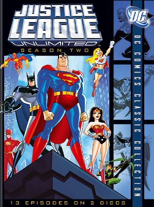 justice-league-unlimited-season-two-dvd