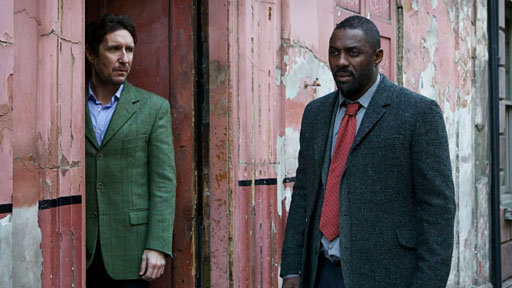 luther-series-2-episode-2