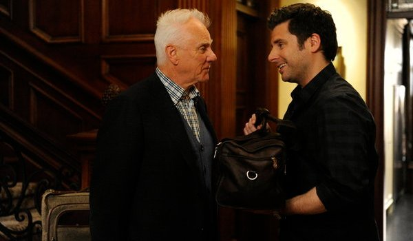 psych-shawn-rescues-darth-vader