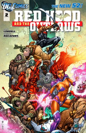 red-hood-and-the-outlaws-2-cover