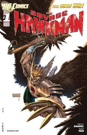 savage-hawkman-1-cover